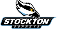 Richard Stockton Ospreys