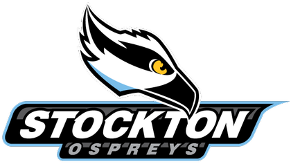 File:Stockton University Athletics logo.png