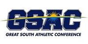 200px-Great South Athletic Conference logo