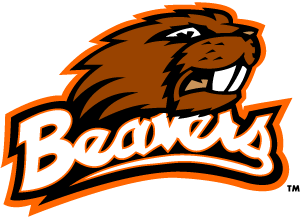 File:Oregon State Beavers.png