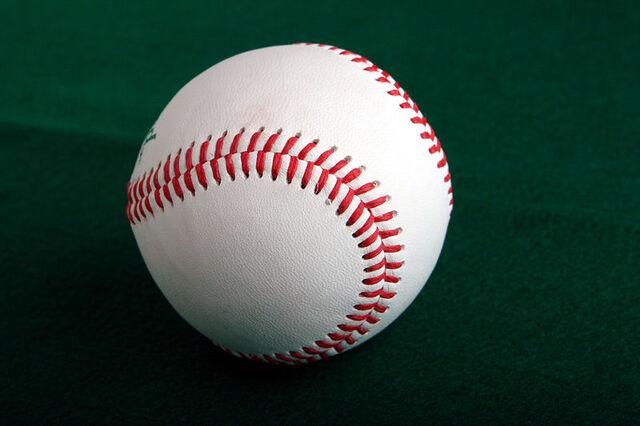 File:Baseball-balla.jpg