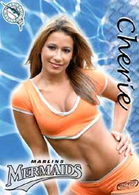 File:Cherie 2004 Marlins Mermaids.jpg