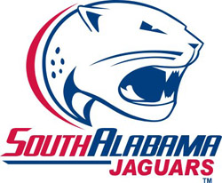 File:South Alabama Jaguars.jpg
