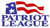 File:PatriotLeague.jpg