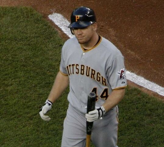 File:Brandonmoss01.jpg