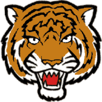 File:St. Paul's Tigers.png