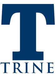 PowerT Trine