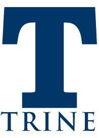 File:PowerT Trine.jpg