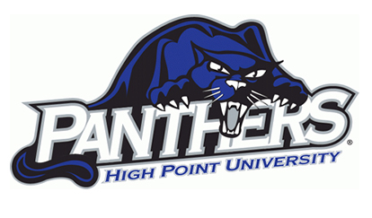 File:High Point Panthers.jpg