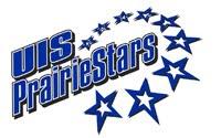 File:Illinois Springfield Prairie Stars.jpg
