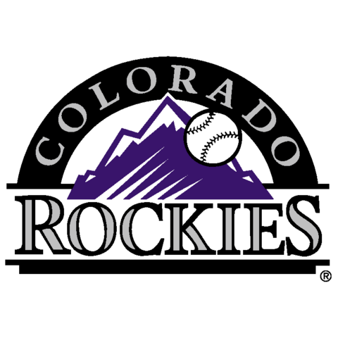File:Colorado Rockies.png