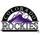 Colorado Rockies roster