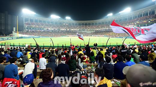 File:Gwangju Kia Champions Field.jpeg
