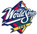 1999 World Series.jpg