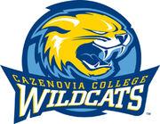 Cazenovia Wildcats