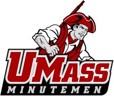 File:UMass Minutemen.png