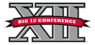 File:Big 12 logo.jpg