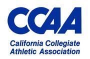 CCAA-logo-be4d2a3b0c