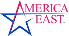 File:AmericaEast.png