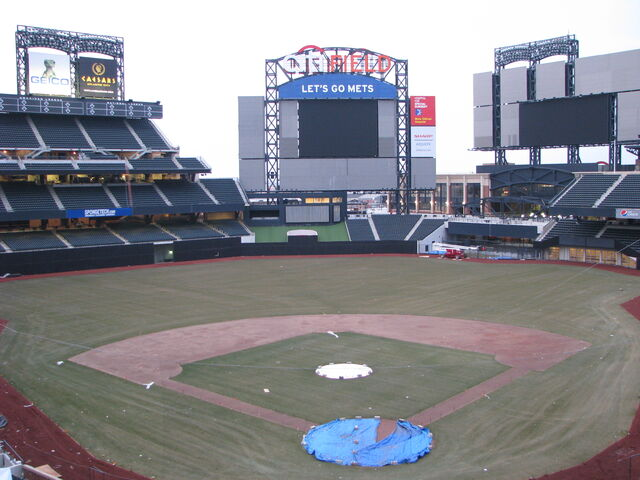 File:Citi Field Feb 2009.jpg
