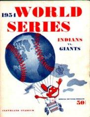 File:1954 World Series.jpg