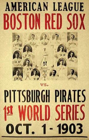 File:1903 world series poster.jpg