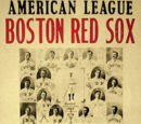 1903 World Series