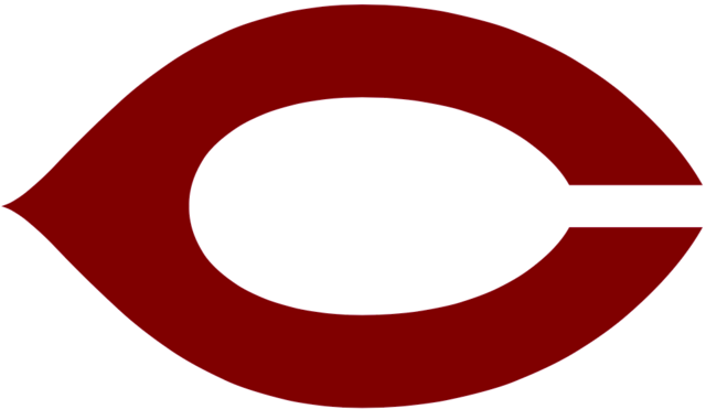 File:Chicago Maroons logo.png
