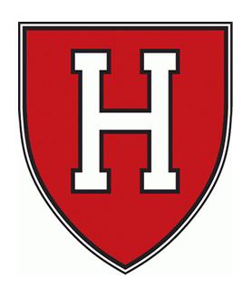 File:Harvard Crimson.jpg