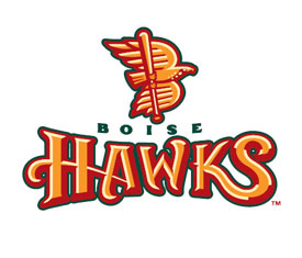 File:Boise Hawks.jpg