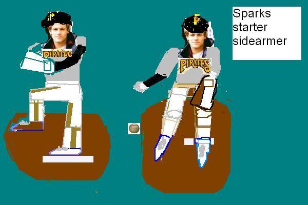 File:Sparks.jpg