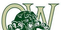 SUNY Old Westbury Panthers