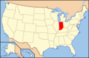 File:Map of USA IN.png