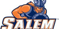 Salem State Vikings