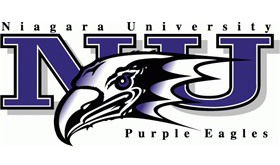 File:Niagara Purple Eagles.jpg