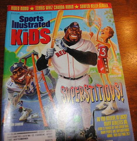 File:SI For Kids - August 1996.jpg
