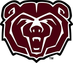 File:Missouri State Bears.jpg