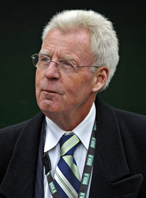 File:Peter Gammons.jpg