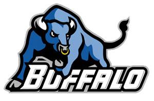 File:Buffalo Bulls.jpg