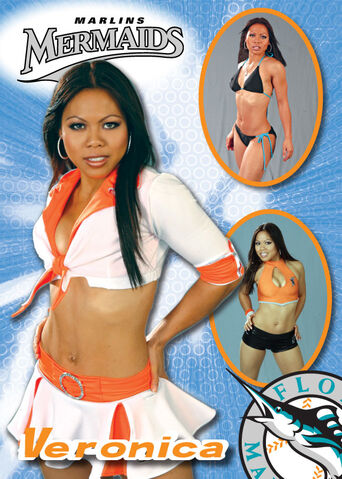 File:Veronica 2007 Marlins Mermaids.jpg