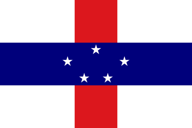 File:Flag of Netherlands Antilles.png