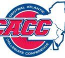 Central Atlantic Collegiate Conference