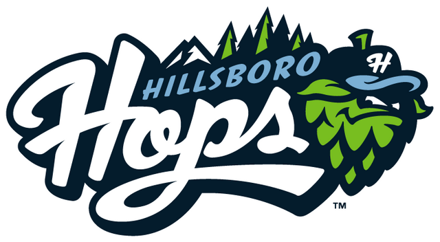 File:586 hillsboro-hops-primary-2013.png