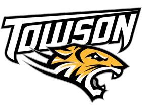 File:Towson Tigers.jpg