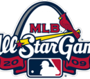 2009 Major League Baseball All-Star Game