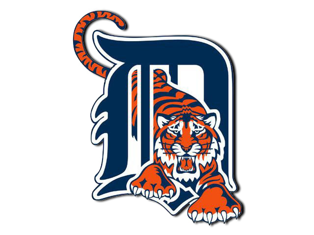 File:Tigers-logo.jpg