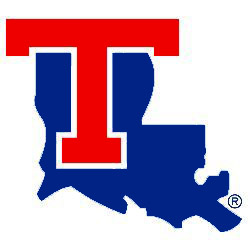 File:Louisiana Tech Bulldogs.jpg