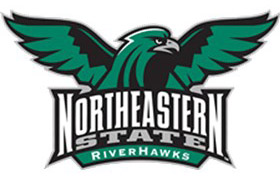 File:Northeastern State.jpg