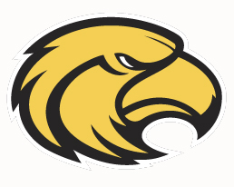 File:Southern Miss Golden Eagles.jpg