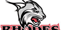 Rhodes Lynx